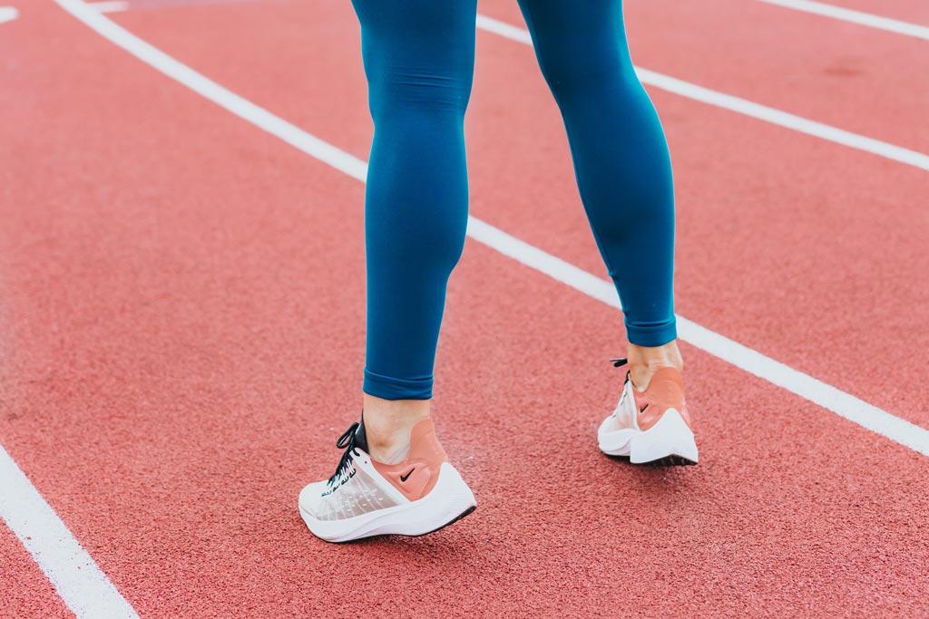 What is Achilles Tendinopathy?